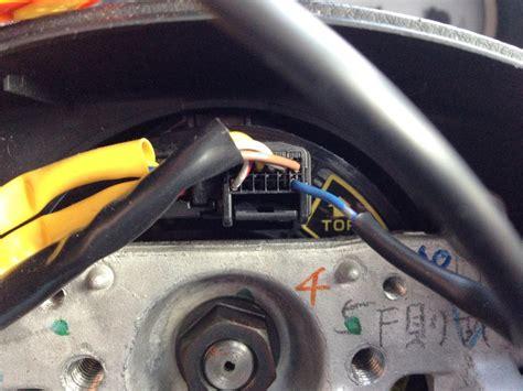 Toyota Transmission Problems 1997 Rav4 Shifting Problems Autos Post