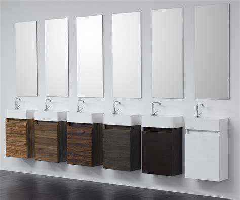 mobile bagno wenge arredo bagno z minimal mobile bagno moderno in wenge pa