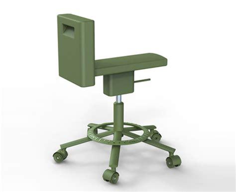 sedute da ufficio 360 176 magis sedute sedie da ufficio livingcorriere