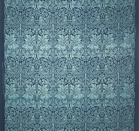 pattern design wiki file designed by william morris british printed textile