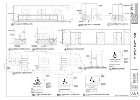 floor plan assistance 100 floor plan assistance kempton floor plans