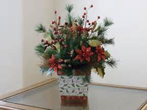 top 25 fake flower arrangement ideas for home