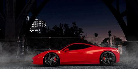 Ferrari Quote by Ferrari Quotes Quotesgram
