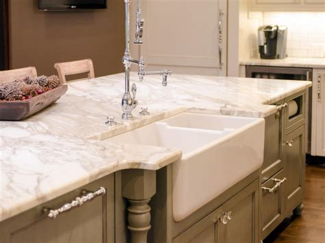 Country Kitchen Sink Ideas Country Kitchen Sinks 15 For Installing Interior Exterior Ideas