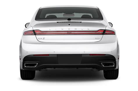 lincoln mkz hybrid 2015 2015 lincoln mkz reviews and rating motor trend