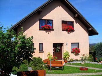 Scheune Neuhaus Mieten by Th 252 Ringer Wald Schiefergebirge Ferienwohnungen G 252 Nstig