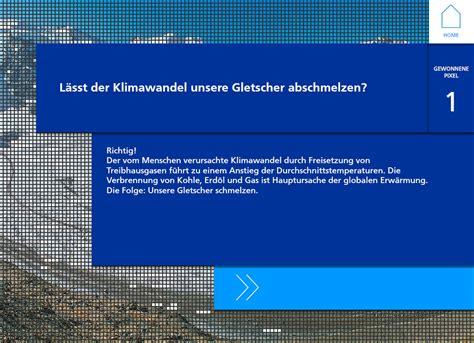 Z Rich Versicherungen by 187 Zurich Versicherung Umweltarena 171 Ippolito Fleitz Group