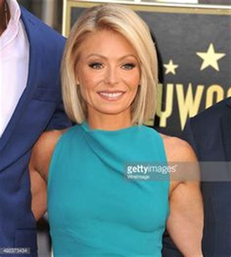 does kelly ripa have fine or thick hair hairstyles for women over 50 with thick hair related bob
