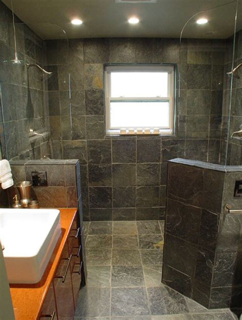 Bathroom Remodel Michigan by Bathroom Remodeling Kettlewell Construction In In St