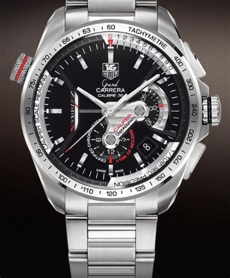most expensive tag heuer watches top 10 page 3 of 10