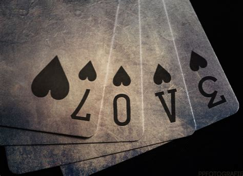 images of love games the game of love by ppfotografie on deviantart