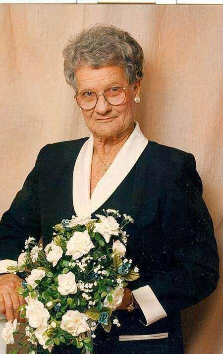 laramore obituary groves legacy