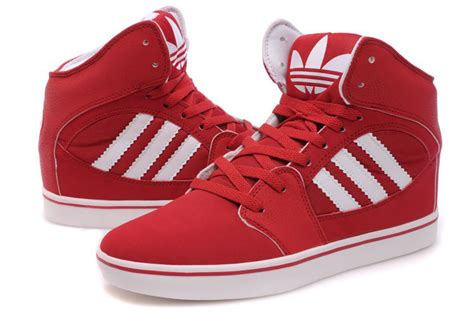 adidas men shoes sale images red adidas sneakers for men cozy sneaker skateboard shoes with adidas white and red sneakers mandala2012 co uk