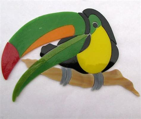 Mini Mosaik 679 by 145 Best Images About Stained And Fused Glass Birds On