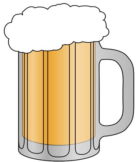 beer cartoon transparent beer clipart transparent background