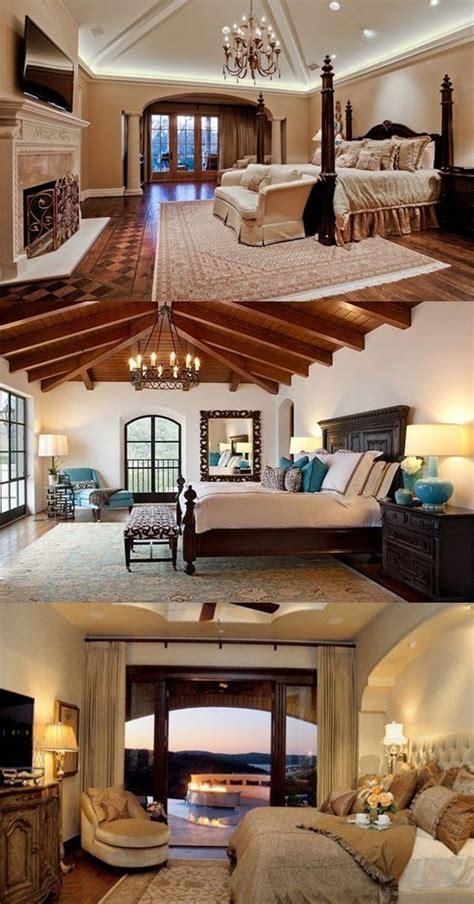mediterranean bedroom mediterranean bedroom interior design styles interior design