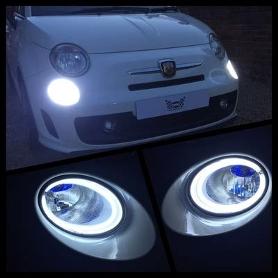 abarth 500 exterior ms racing abarth & fiat 500 specialists