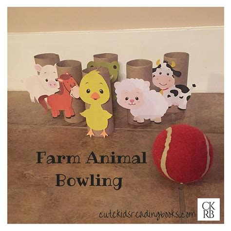 themes in the book animal farm 283 best images about farm unit ideas on pinterest cow
