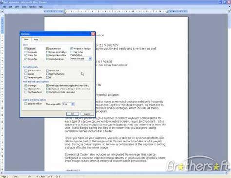 free microsoft word viewer 2003 microsoft word