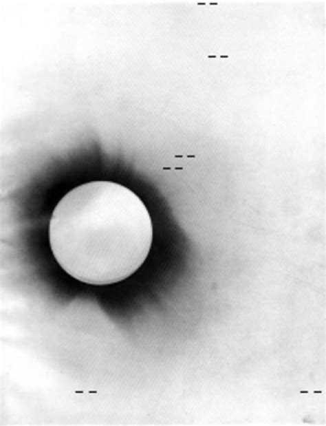 Relativity and the 1919 eclipse / Space Science / Our