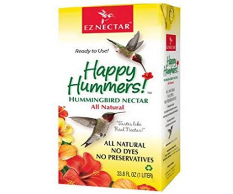 best hummingbird food reviews 2017 hummingbirds plus