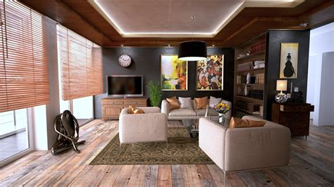 house floors plans for architects designers real estate free images architecture house floor building home