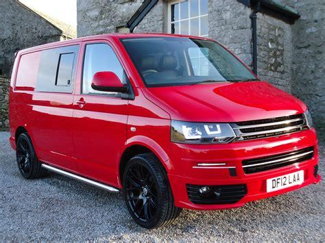 l posts for sale uk vans for sale uk autos post
