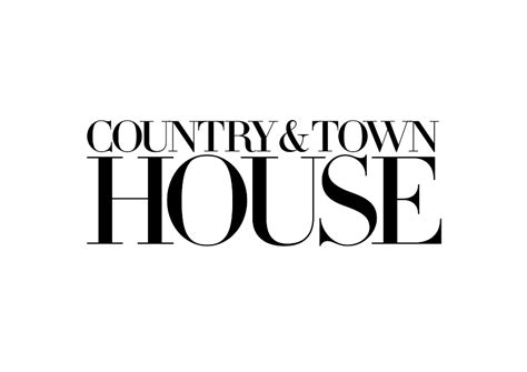 100 country home design magazines beauty logo design corporate identity template stock how to create the perfect summer smokey eye country