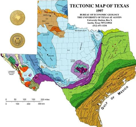texas earthquake map earthquake above 4 5 unlikely in central texas kut