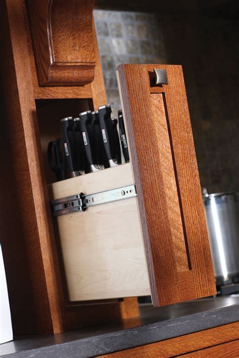 kitchen cutlery storage cutlery storage knife storage dura supreme cabinets