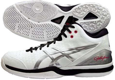 wide basketball shoe new asics japan geltriforce wide basketball shoes tbf692