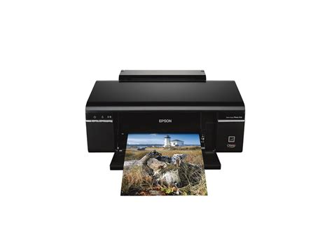epson t60 resetter latest waste ink pad solutions counter reset