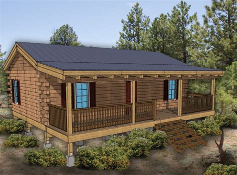3 Bedroom Log Cabin Kits Photos And Video Wylielauderhouse Com