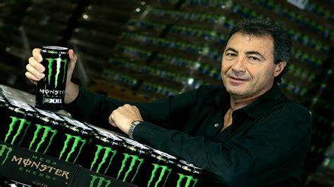 5 energy drink founder beverage board message board investorshub