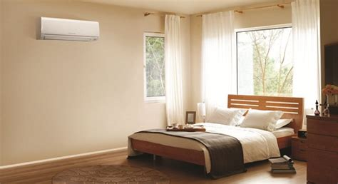 Air Conditioner For Bedroom by 9 Steps In Calculating Air Conditioner Size For A House