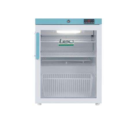 Cheap Glass Door Fridge Cheap Lec Pg207c Pharmacy Refrigerator With Glass Door 82