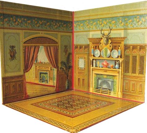 dollhouse ny 1000 images about doll houses on paper doll
