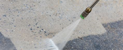 Power Washing :: ProTegrity Painting Tucson