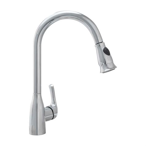 cassidy single handle pull out kitchen faucet chrome delta cassidy single handle pull down sprayer kitchen