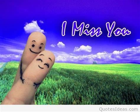imagenes de i miss you imagenes hd de i miss you choice image wallpaper and