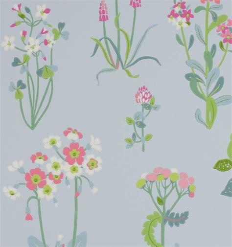 inicio tienda dselo con flores rosas tatuadas rosas tatuadas tienda online telas papel papel pintado flores