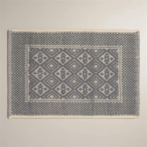 Stylish Bathroom Rugs 12 Stylish Bath Mats And Rugs Absorbent Rugs And Mats For Your Bathroom