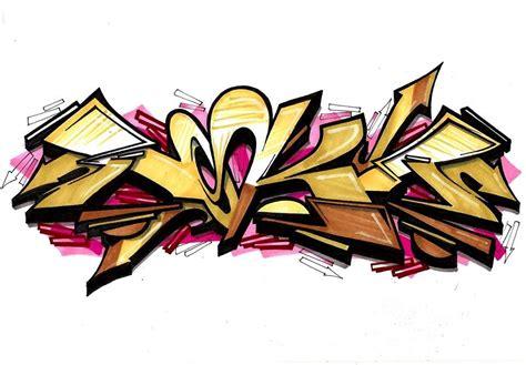 doke graffiti lettering graffiti  graffiti