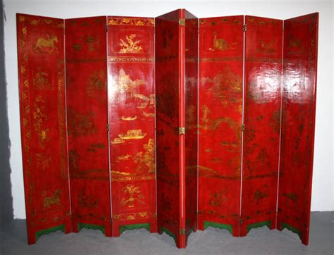 room dividers for sale large chinoiserie decorative screen room divider m3848 for