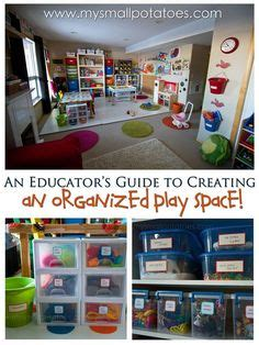 7 playroom toy storage ideas busy moms love thegoodstuff 1000 images about organizing toys on pinterest toy