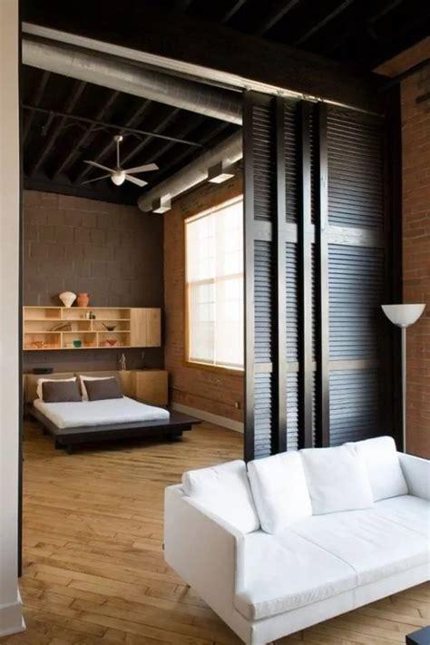 25 best partition ideas on pinterest room dividers 25 best ideas about room partitions on pinterest wooden