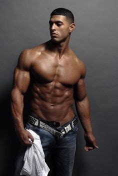 "male athletes""hot"" on pinterest | male athletes, ufc and"