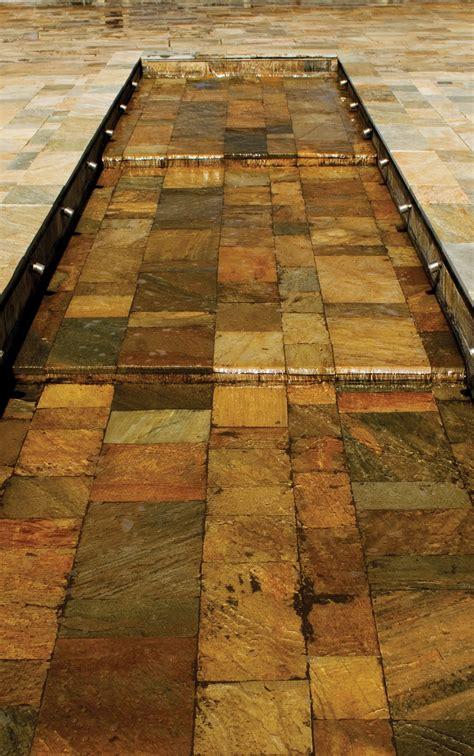 rivestimenti pavimenti esterni pavimenti esterni in pietra naturale ardesia pavimenti