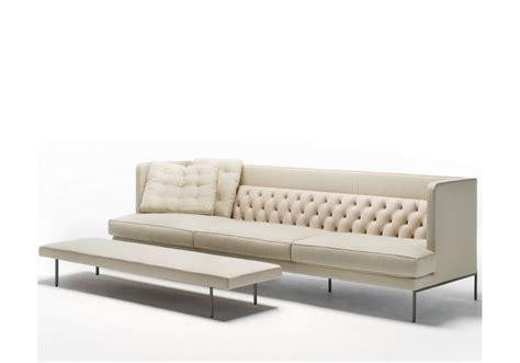 living divani sofa lipp living divani sofa milia shop