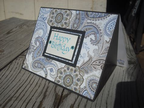 Handmade 3d Cards - sale handmade 3d happy birthday greeting card on luulla